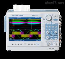 DL350日本横河 DL350便携式示波记录仪