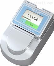 RA-620高精度数字式折光仪/糖度计