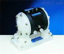 德国VERDER气动隔膜泵原装正品
