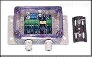 CT11系列低温断路器(防冻开关)