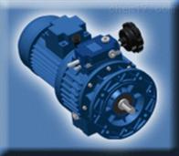 FC80B4 0.75KW B5SITI电机