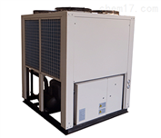 LSX73上海众有水冷箱式工业冷水机LSX73