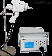 ESD610002B智能型静电放电发生器