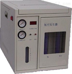 气相色谱配套氢空一体机