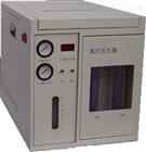 NK300气相色谱配套氢空一体机
