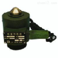 电阻应变称重传感器上海华东电子仪表厂
