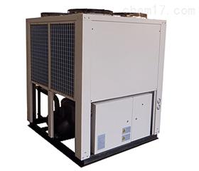 LSBF180D供应众有风冷螺杆式冷水机LSBF180D