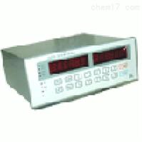 配料控制器上海华东电子仪表厂