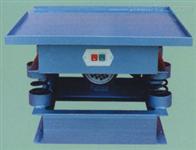 供應HZJ-1混凝土磁力振動臺—主要產品