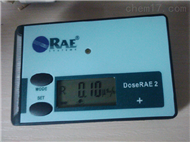 PRM-1200/DoseRAE2个人剂量报警仪