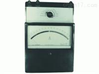 C79-A直流安培表