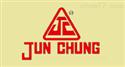中国台湾骏全兴JUNCHUNG授权一级代理