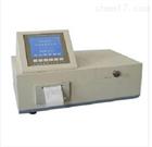 SZY-2000自动酸值测定仪