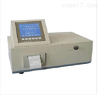 YGSZC石油产品酸值全自动测定仪