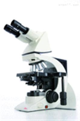 德国徕卡 正置手动显微镜 DM2000 LED