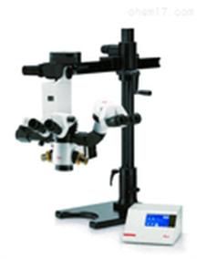 德国徕卡 眼科手术显微镜 M620