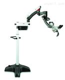 德国徕卡手术显微镜