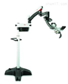 M400E德国徕卡手术显微镜