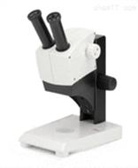 德国徕卡 体视显微镜 EZ4
