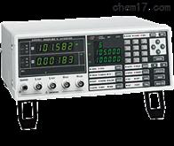 C測試儀 3504-60LCR