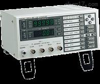 LCR測試儀 3511-50