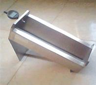 供應BCL-355混凝土限制比長儀—主要產品