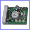 进口德国Unicontrol电磁阀控制器