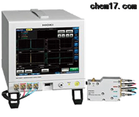阻抗分析儀IM7585