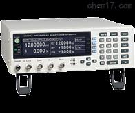 電阻計RM3543