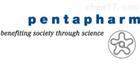pentapharm全国代理
