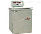 凯达立式高速冷冻离心机GL10M
