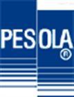 瑞士PESOLA 电子挂秤 数字挂秤 电子拉力计 测力计产品附件