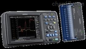 LR8432 LR8431-30LR8432 LR8410-30数据采集仪日本日置