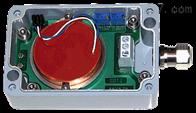 进口SEIKA信号调节器