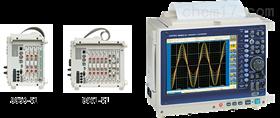 8860-51 8861-518860-51 MR8847A存储记录仪日置HIOKI