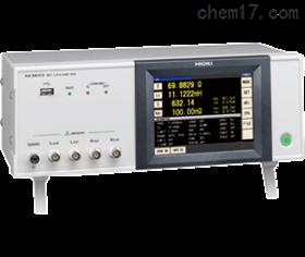 IM3536 IM3523LCR测试仪IM3536 IM3533日本日置HIOKI