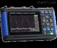MR8870-30 PR8111MR8870-30 PR8111 PR8112记录仪日置