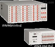 MR8827 MR8740MR8827 MR8741记录仪日置HIOKI