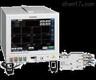 IM7581 IM7580A阻抗分析仪IM7581 IM7580A IM3590日置HIOKI