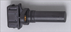 德国易福门型号齐全IFM转速传感器进口