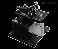 IM3570IM9000分析仪分析软件IM9000测试夹具IM9201日置