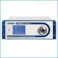 英国michell(密析尔)高精度露点仪S8000