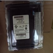 IC693MDL660GE PLC模块
