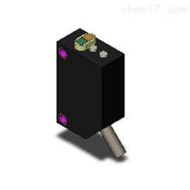 日本OMRON欧姆龙光电传感器E3Z-D62