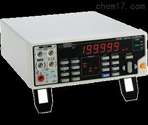 日本日置 电池测试仪 3561