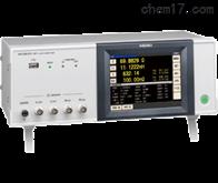 日置LCR测试仪IM3533电感测试仪