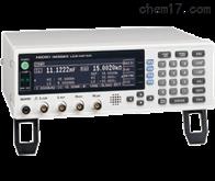 日置LCR测试仪 IM3523电感测试仪电桥