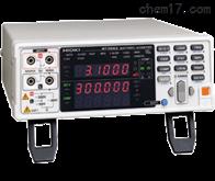 GP-IB连接线9151-02日置电池测试仪