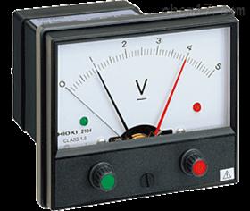 2104日本日置HIOKI电表继电器2104
