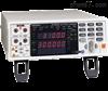BT3562 日置电池测试仪